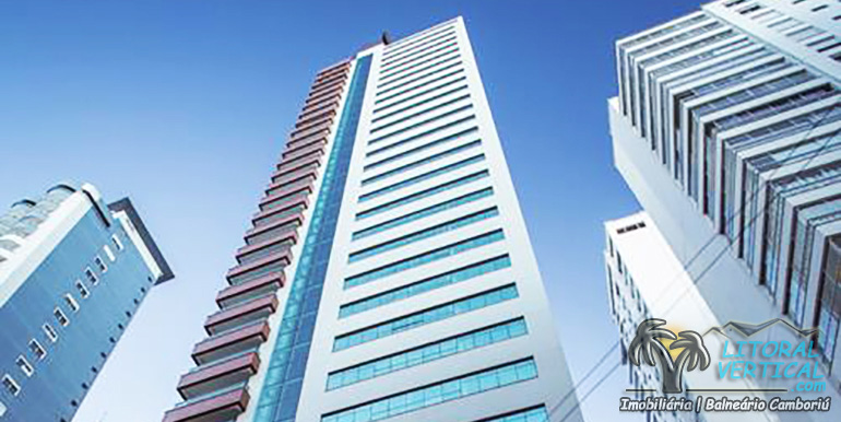 edificio-luar-biasa-balneario-camboriu-qma3155-1