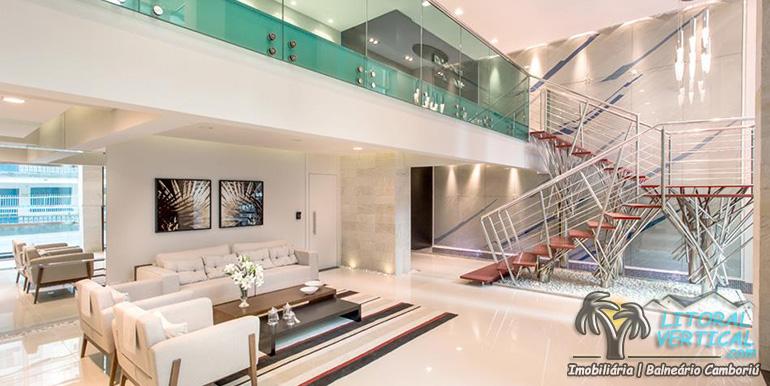 edificio-luar-biasa-balneario-camboriu-qma3155-17