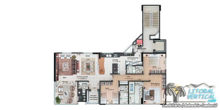 edificio-luar-biasa-balneario-camboriu-qma3155-19