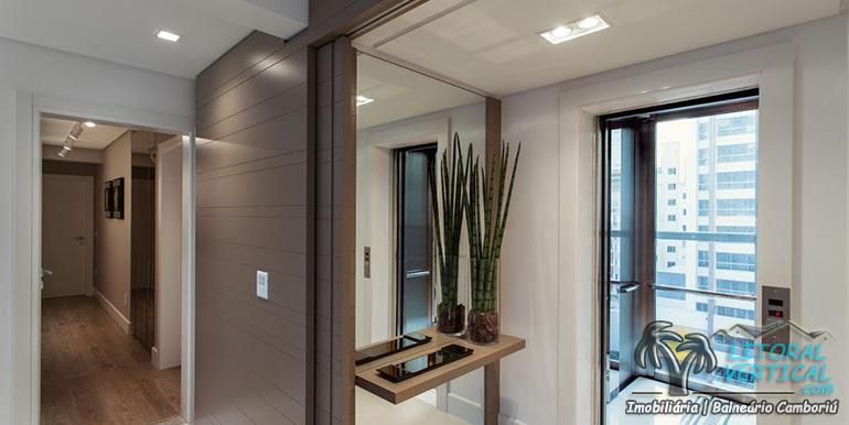edificio-luar-biasa-balneario-camboriu-qma3155-8