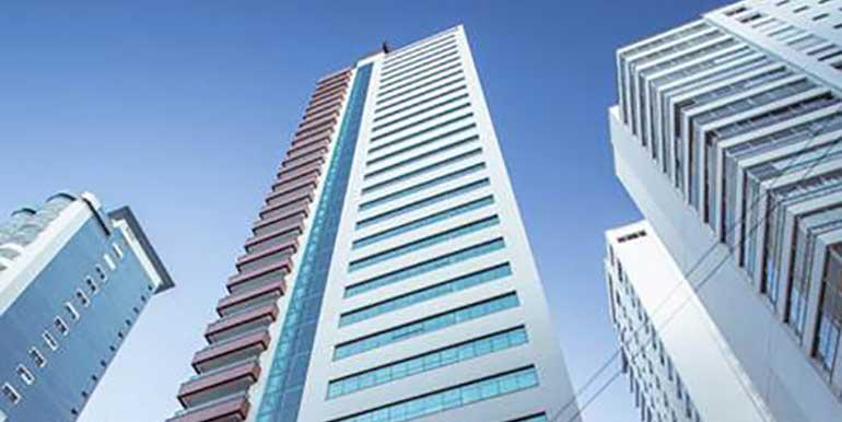 edificio-luar-biasa-balneario-camboriu-qma3354-1