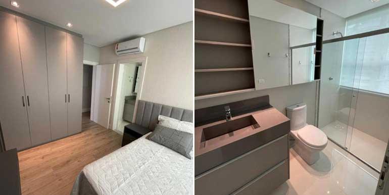 edificio-luar-biasa-balneario-camboriu-qma3354-7