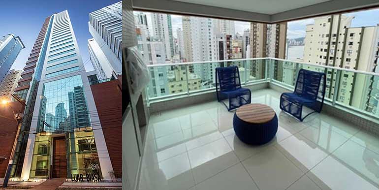 edificio-luar-biasa-balneario-camboriu-qma3354-principal