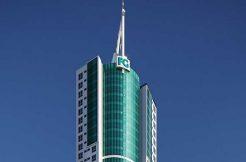 Magnifique Tower