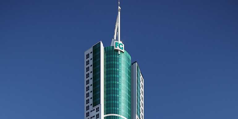 edificio-magnifique-tower-balneario-camboriu-qma3152-1