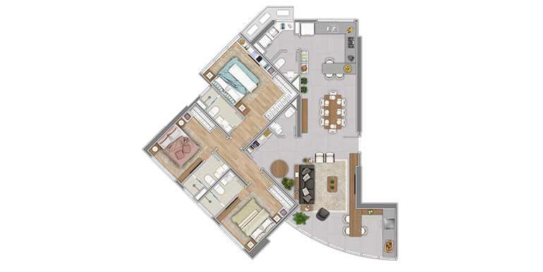 edificio-magnifique-tower-balneario-camboriu-qma3152-10