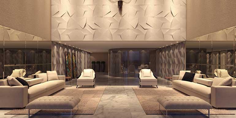 edificio-magnifique-tower-balneario-camboriu-qma3152-4