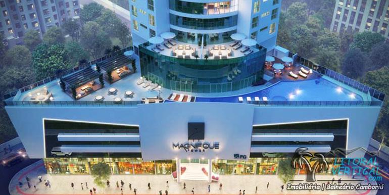 edificio-magnifique-tower-balneario-camboriu-qma3152-7
