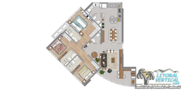 edificio-magnifique-tower-balneario-camboriu-qma3152-8