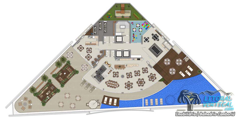 edificio-magnifique-tower-balneario-camboriu-qma3152-9