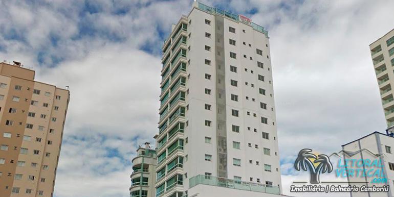 edificio-maria-valentina-balneario-camboriu-tqa325-2