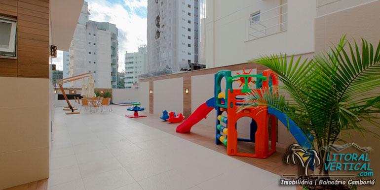 edificio-portal-dantares-balneario-camboriu-sqa3234-14