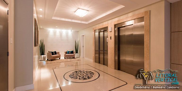 edificio-portal-dantares-balneario-camboriu-sqa3234-15