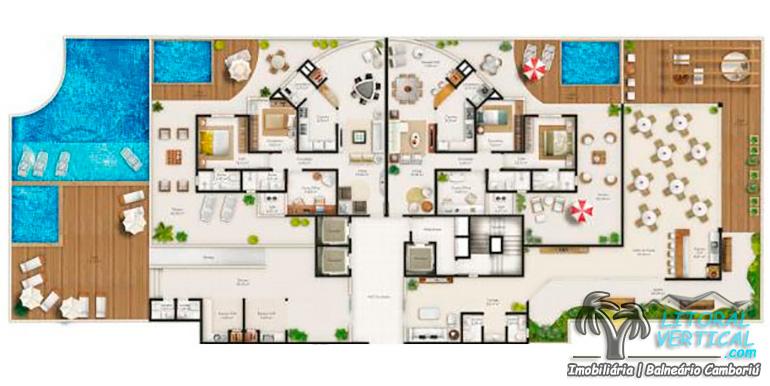 edificio-portal-dantares-balneario-camboriu-sqa3234-16