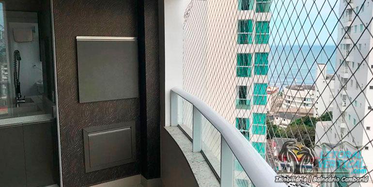edificio-portal-dantares-balneario-camboriu-sqa3234-6