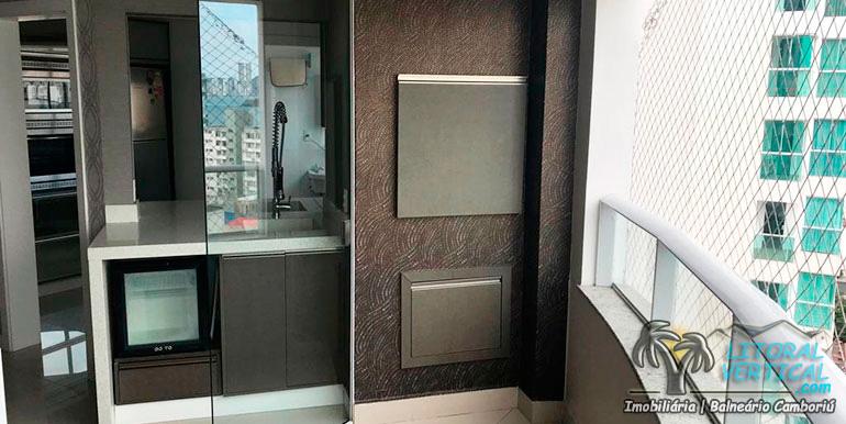 edificio-portal-dantares-balneario-camboriu-sqa3234-8