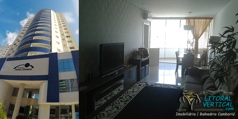 edificio-portal-dantares-balneario-camboriu-sqa3234-principal