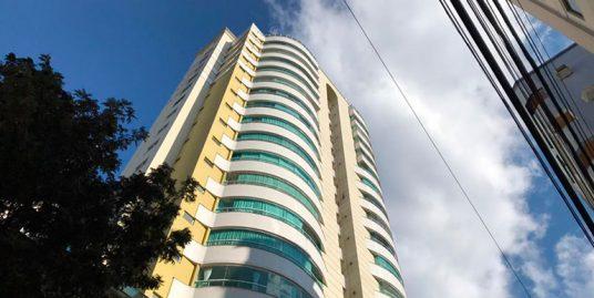 Edifício Solar do Tamarindo