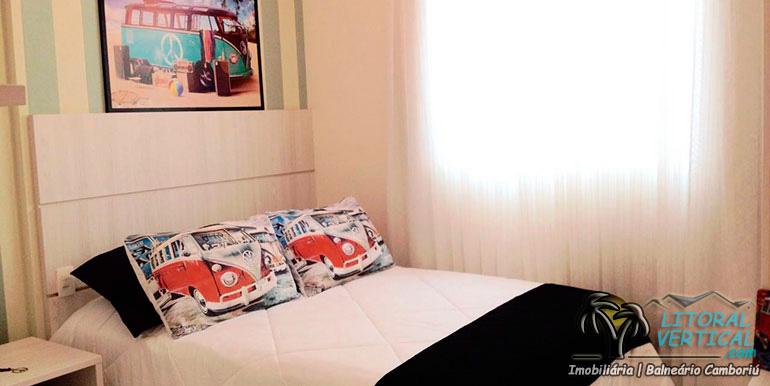edificio-solar-do-tamarindo-balneario-camboriu-sqa3338-13