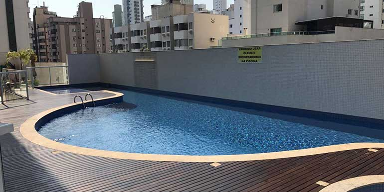 edificio-solar-do-tamarindo-balneario-camboriu-sqa3692-10