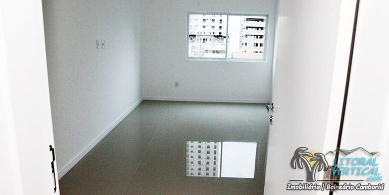 edificio-puerto-chicama-balneario-camboriu-sqa3254-10