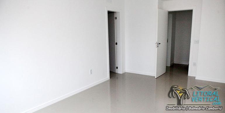 edificio-puerto-chicama-balneario-camboriu-sqa3254-11