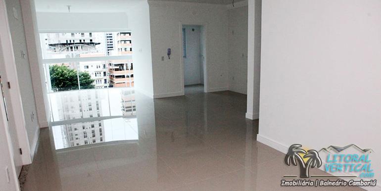 edificio-puerto-chicama-balneario-camboriu-sqa3254-4