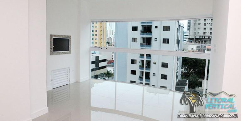 edificio-puerto-chicama-balneario-camboriu-sqa3254-5