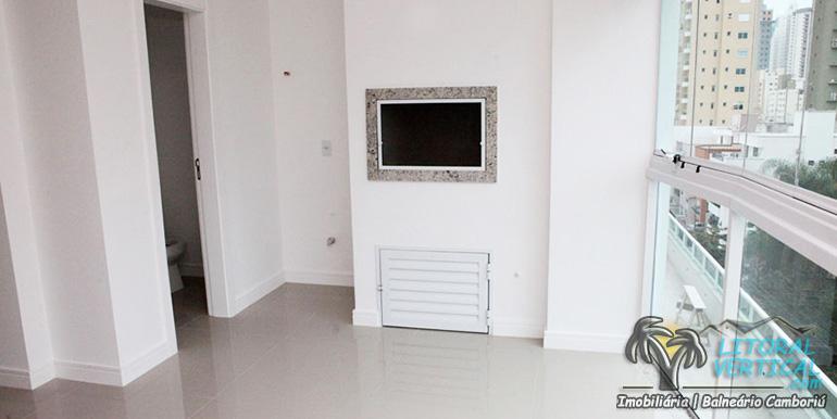 edificio-puerto-chicama-balneario-camboriu-sqa3254-6