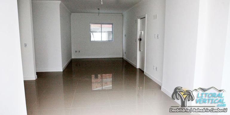 edificio-puerto-chicama-balneario-camboriu-sqa3254-7