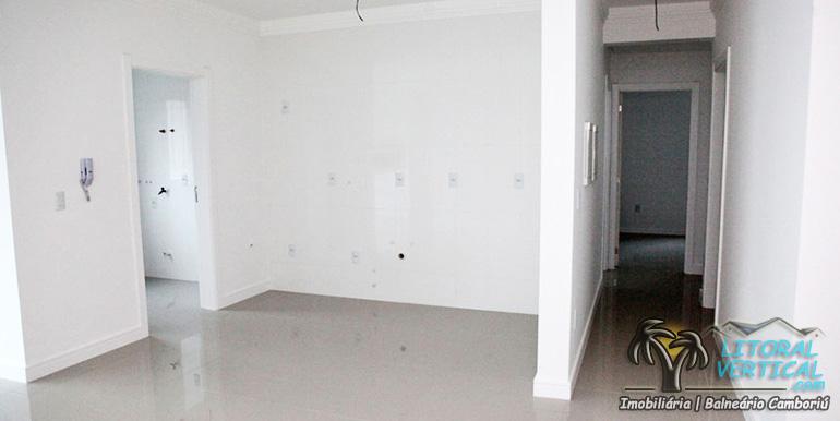 edificio-puerto-chicama-balneario-camboriu-sqa3254-8