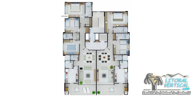 edificio-vintage-balneario-camboriu-sqa265-14