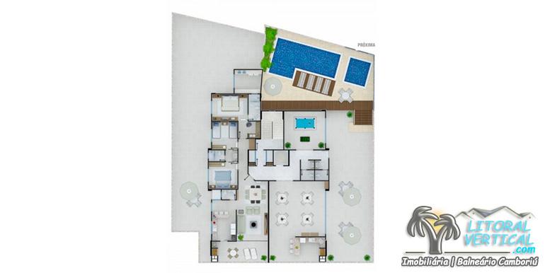 edificio-vintage-balneario-camboriu-sqa265-15