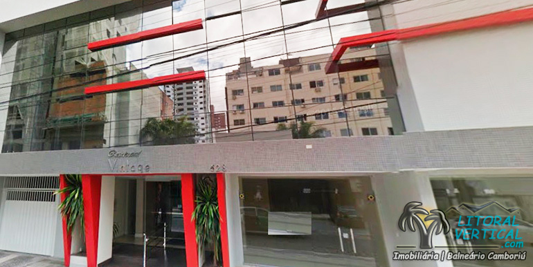 edificio-vintage-balneario-camboriu-sqa265-16