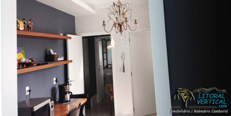 edificio-vintage-balneario-camboriu-sqa265-7