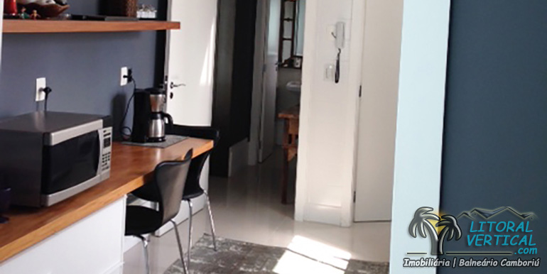 edificio-vintage-balneario-camboriu-sqa265-8