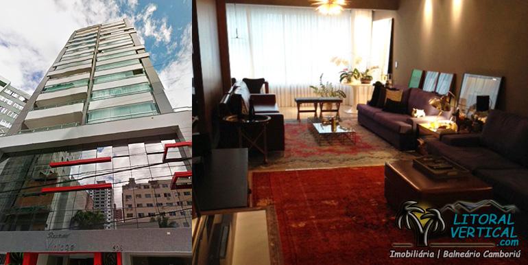 edificio-vintage-balneario-camboriu-sqa265-principal