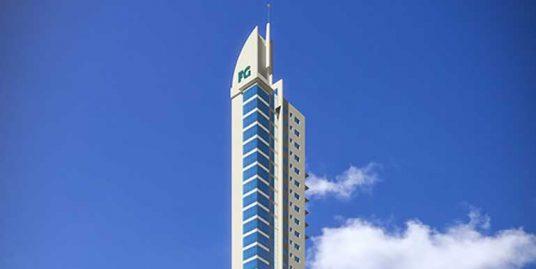 Eleganza Tower