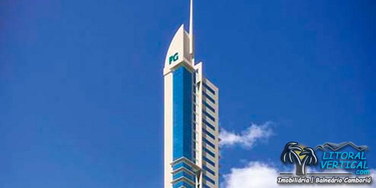 edificio-eleganza-tower-balneario-camboriu-qma415-1
