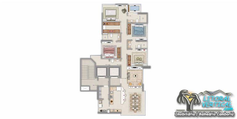 edificio-eleganza-tower-balneario-camboriu-qma415-2