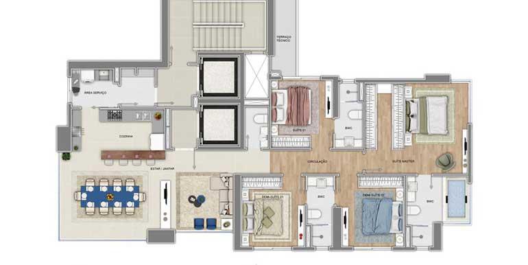 edificio-eleganza-tower-balneario-camboriu-qma415-7