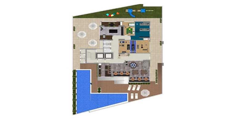 edificio-eleganza-tower-balneario-camboriu-qma415-8
