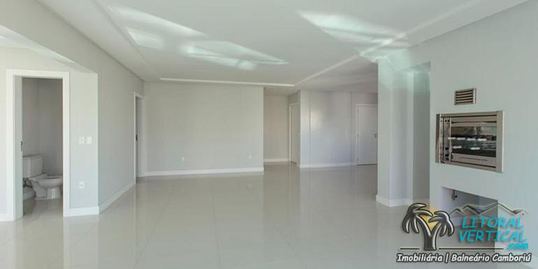 edificio-ilha-de-symi-balneario-camboriu-qma3196-10