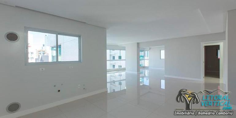 edificio-ilha-de-symi-balneario-camboriu-qma3196-11