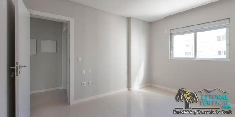 edificio-ilha-de-symi-balneario-camboriu-qma3196-15