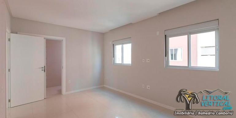 edificio-ilha-de-symi-balneario-camboriu-qma3196-17