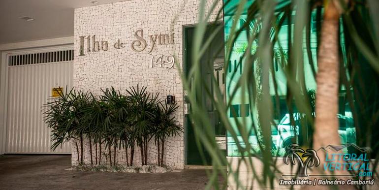 edificio-ilha-de-symi-balneario-camboriu-qma3196-2