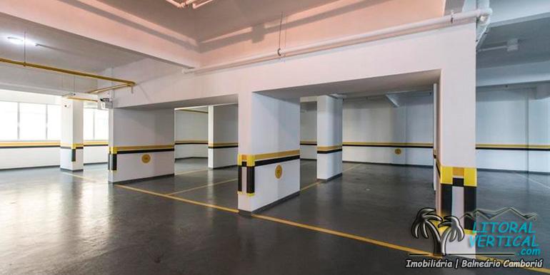 edificio-ilha-de-symi-balneario-camboriu-qma3196-26