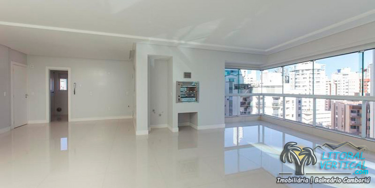 edificio-ilha-de-symi-balneario-camboriu-qma3196-4