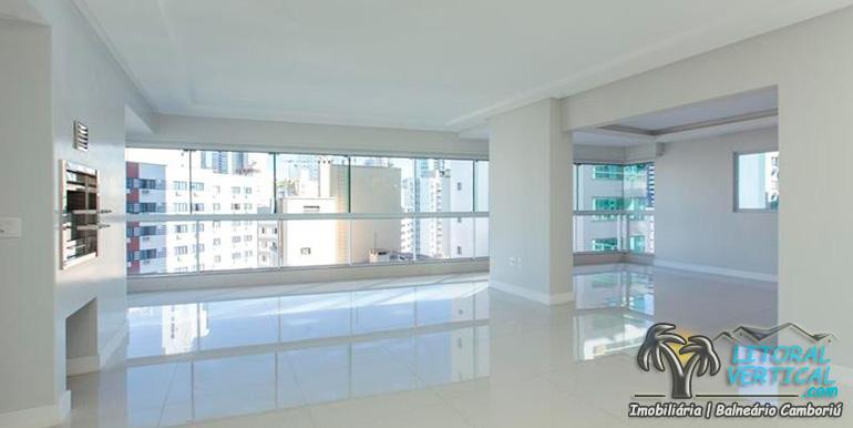 edificio-ilha-de-symi-balneario-camboriu-qma3196-5